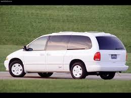 lexus ns wiki dodge grand caravan 1997 pictures information u0026 specs