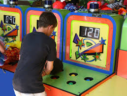 Bad Online Playing Whack A Mole With Your Bad Online Reviews Monopolize