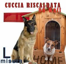 cuccie per cani tutte le offerte cascare a fagiolo cuccia per cani in legno ikea ispirazione interior design idee