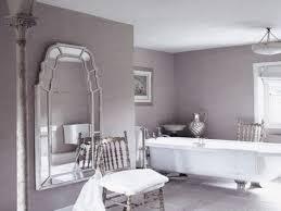 purple room decor items best decoration ideas for you