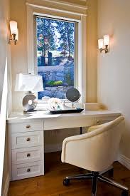 bedroom charming bedroom set with desk ergonomic desk chair table chair amazing bedroom set