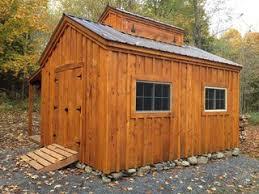 vermont cottage kit option a jamaica cottage shop 7 east coast kit home companies dwell