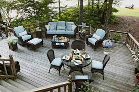 Summer Classics Patio Furniture by Outdoor Etc For The Home