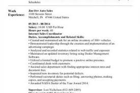 Usajobs Com Resume Builder Persuasive Essay On Why Cell Phones Shouldnt Be Allowed In