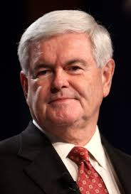 ad running in idaho urges people not to vacation in utah over new newt gingrich wikipedia