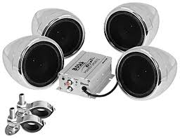 black friday speakers on sale amazon amazon com boss audio mc470b bluetooth all terrain weatherproof