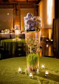 baseball themed wedding awesome inspiration ideas golf centerpieces sports themed weddings