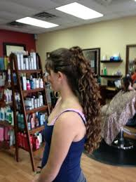 fran jester at cheveux hair design tallahassee fl pricing
