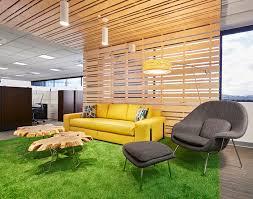 Top  Best Office Lounge Ideas On Pinterest Modern Office - Office lounge furniture
