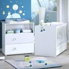 chambre bébé complete carrefour lit et commode bebe teachoverseas info