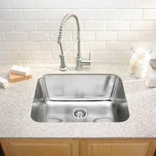 Laundry Room Sinks Stainless Steel by Laundry Room Sinks For Laundry Room Photo Room Furniture