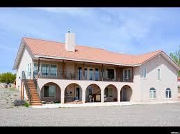 Ranch Rambler 4551 S 600 E Torrey Ut 84775