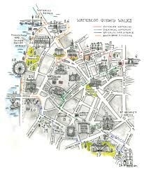 borough market plan wearewaterloo it u0027s your waterloo be part of it