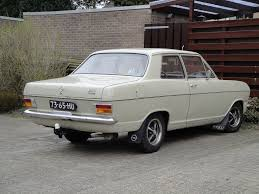 1969 opel kadett stollie1 u0027s most interesting flickr photos picssr