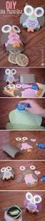 Diy Room Decor Easy Owl Pillow Sew No Sew Best 10 Owl Pillows Ideas On Pinterest Owl Pillow Fabric Owls