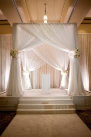 chuppah for sale wedding ideas chuppah weddbook
