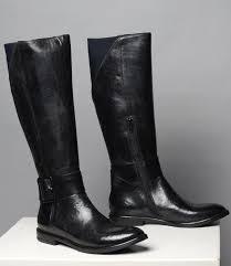 Bed Stu Tango Search Results For U0027bed Stu Women U0027s Token Boot U0027 Bed Stu