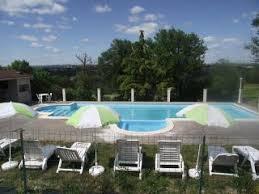 chambre d hote millau avec piscine ô paradis chambres d hôtes dans l aveyron chambres d hotes