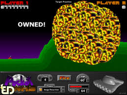 pocket tanks deluxe apk pocket tanks