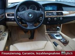 2008 bmw 523i 2007 bmw 523i aut high executive mj 2008 15 900 car