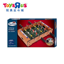 tabletop pool table toys r us toys r us smart fun music four bar football pool machine for