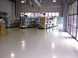 commercial floor tile carpet cleaning winston salem clemmons