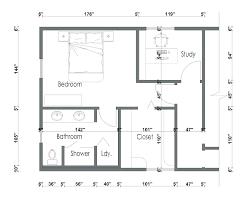 small bedroom floor plan ideas small bedroom layout plan small small two bedroom condo floor plans