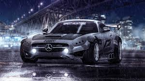 mercedes sls wallpaper mercedes sls speedhunters car tuning need for speed mercedes