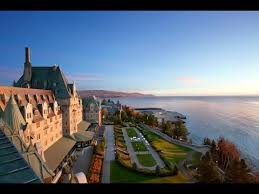 Top 10 Hotels In La Top10 Recommended Hotels In La Malbaie Canada