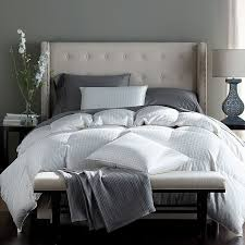 Pure Hungarian Goose Down Duvet Best 25 White Down Comforter Ideas On Pinterest Down Comforter