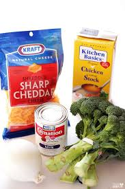 best 25 evaporated milk recipes ideas on pinterest corn chowder