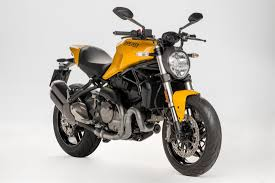 bugatti motorcycle italia moto