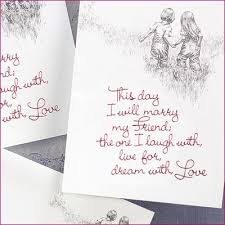 wedding message for a friend wedding invitation quotes for friends matik for