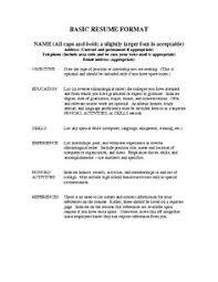 Resume Volunteer Work Copier Sales Resume Objective Http Www Resumecareer Info
