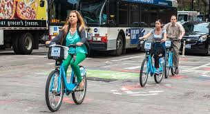 divvy chicago map divvy for everyone d4e divvy bikes