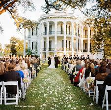 plantation wedding venues nottoway plantation weddings future wedding