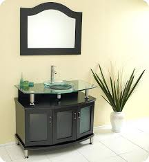 Bathroom Vanities Orange County Ca Modern Bathrooms Vanities Bathroom Vanities For Less In Orange