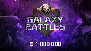 pubg qualifiers galaxy battles emerging worlds qualifiers announced hellraisers