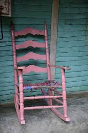 how to keep a rocking chair from sliding on the carpet hunker