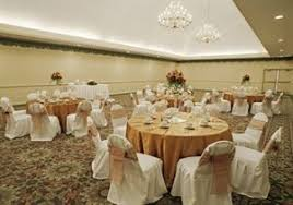 party venues in baltimore party venues in baltimore md 315 party places