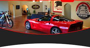 lexus for sale amarillo tx top of texas motors used cars amarillo tx dealer