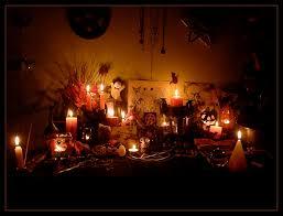 do you know halloween u0027s surprising origins