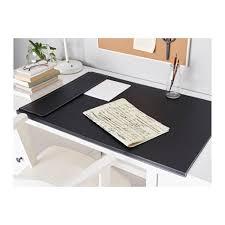 acrylic desk mat custom size make a custom desk pad any size design overthrow martha acrylic mat
