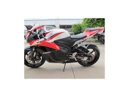 honda 600rr for sale 2009 honda cbr 600rr abs for sale used motorcycles on buysellsearch