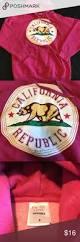 California Republic Flag The 25 Best California Republic Ideas On Pinterest California