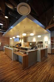 lyfe kitchen u2013 culver city