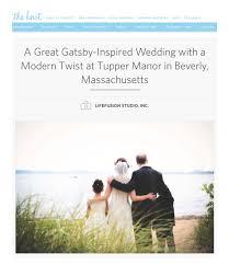boston wedding planner boston wedding boston wedding planner