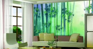 living room wall painting designs pictures for living room 15 full size of living room wall painting designs pictures for living room 15 wall paintings
