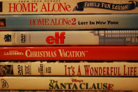 what is the best christmas movie ever here is our top 5 whs