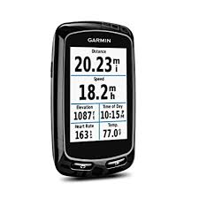 amazon black friday bikes amazon com garmin edge 810 gps bike computer garmin cell phones